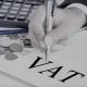 kansainvälinen arvonlisäverotus